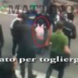 Ciro Esposito, nuovo video: sparo, primi soccorsi, lui si muove e si lamenta 6