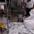 Costa Fascinosa colpita da tromba marina02