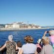 Costa Concordia, relitto business turistico01