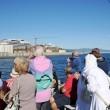 Costa Concordia, relitto business turistico03