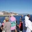 Costa Concordia, relitto business turistico02