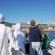 Costa Concordia, relitto business turistico05