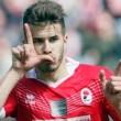 Calciomercato Bari, Joao Silva-Palermo saltato per 33 secondi di ritardo