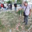 Davide Bifolco ucciso a Napoli da un carabiniere09