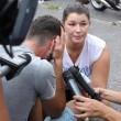 Davide Bifolco ucciso a Napoli da un carabiniere14