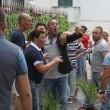 Davide Bifolco ucciso a Napoli da un carabiniere15