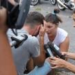 Davide Bifolco ucciso a Napoli da un carabiniere02