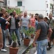 Davide Bifolco ucciso a Napoli da un carabiniere6