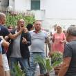 Davide Bifolco ucciso a Napoli da un carabiniere17