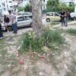 Davide Bifolco ucciso a Napoli da un carabiniere04
