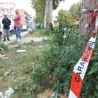 Davide Bifolco ucciso a Napoli da un carabiniere06