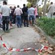 Davide Bifolco ucciso a Napoli da un carabiniere07