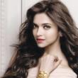 Deepika Padukone, star di Bollywood attacca Times Of India03