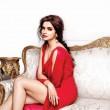 Deepika Padukone, star di Bollywood attacca Times Of India01