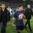 Diego Armando Maradona: i suoi avvocati vogliono querelare il Movimento 5 Stelle