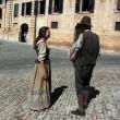 Venezia, applausi per Il giovane favoloso04