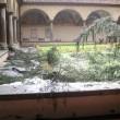 Maltempo Firenze, danni per 1,5 milione ai musei (FOTO)