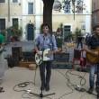 Niccolò Fabi, Daniele Silvestri e Max Gazzè: album insieme e concerto a piazza della Quercia02