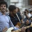 Niccolò Fabi, Daniele Silvestri e Max Gazzè: album insieme e concerto a piazza della Quercia11