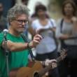 Niccolò Fabi, Daniele Silvestri e Max Gazzè: album insieme e concerto a piazza della Quercia6