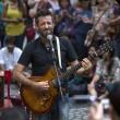 Niccolò Fabi, Daniele Silvestri e Max Gazzè: album insieme e concerto a piazza della Quercia05