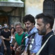 Niccolò Fabi, Daniele Silvestri e Max Gazzè: album insieme e concerto a piazza della Quercia15