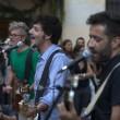 Niccolò Fabi, Daniele Silvestri e Max Gazzè: album insieme e concerto a piazza della Quercia13