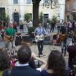 Niccolò Fabi, Daniele Silvestri e Max Gazzè: album insieme e concerto a piazza della Quercia12