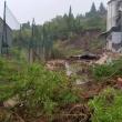 Nubifragio a Foggia: strade invase dal fango, 6mila persone sfollate VIDEO 6