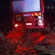 Nubifragio a Foggia: strade invase dal fango, 6mila persone sfollate VIDEO 7
