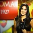 Francesca Brienza, chi è la donna di Rudi Garcia: I Cesaroni, Miss italia.. 14