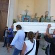 Davide Bifolco, folla e fiori ai funerali FOTO03