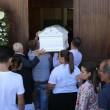 Davide Bifolco, folla e fiori ai funerali FOTO05