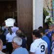 Davide Bifolco, folla e fiori ai funerali FOTO6