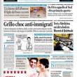 gazzetta_del_mezzogiorno2