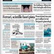 gazzetta_del_mezzogiorno7