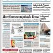 gazzetta_del_mezzogiorno9