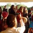 Gino Paoli, festa 80 anni: Beppe Grillo canta con Zucchero FOTO 2