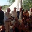 Gino Paoli, festa 80 anni: Beppe Grillo canta con Zucchero FOTO 3