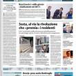 giornale_di_brescia1