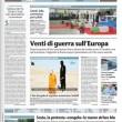 giornale_di_brescia2