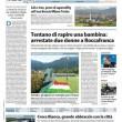 giornale_di_brescia6