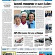 giornale_di_brescia7