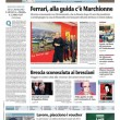 giornale_di_brescia9