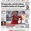 giornale_di_sicilia1