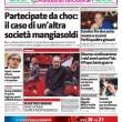 giornale_di_sicilia3