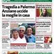 giornale_di_sicilia4