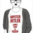 Hitler Hipster, il fumetto che ascolta i Death Camp for Cutie 04