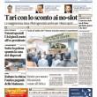 ilcentro_pescara7