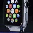 iPhone 6 e iPhone 6 Plus: dimensioni, peso e caratteristiche FOTO 24